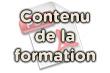 PDF - Formation